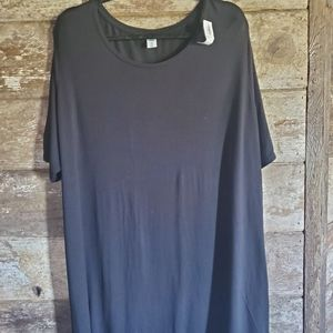 Old Navy Plus Size Tunic
